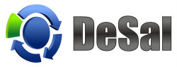 DESAL - Zakład Złomowania Pojazdów