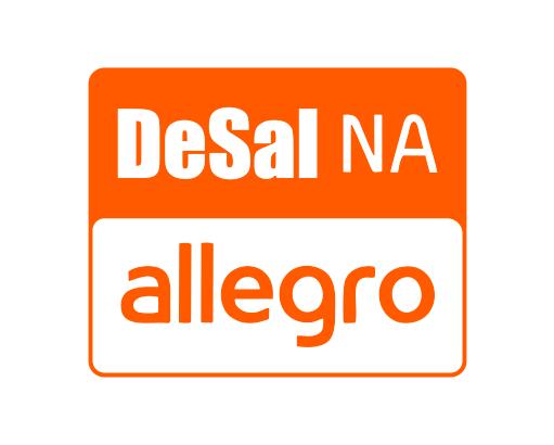 desal-na-allegro2